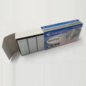 Kangaro Stapler Pins No.10-1M