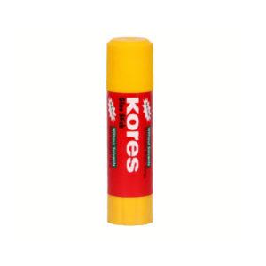 Kores Glue Sticks 8g