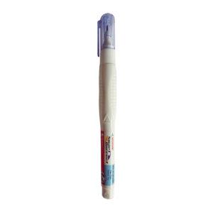 Kores White Ink Correction Pen (7 ml)