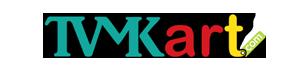 TVMKart