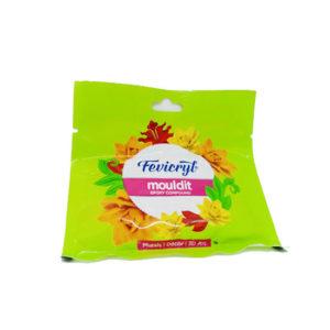 Fevicryl mouldit epoxy compound