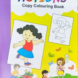actions-copy-colouring-book