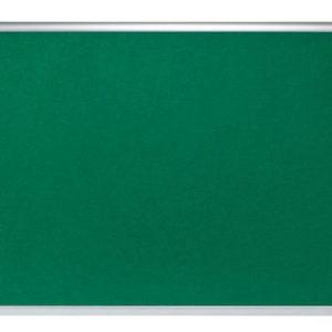 green boards