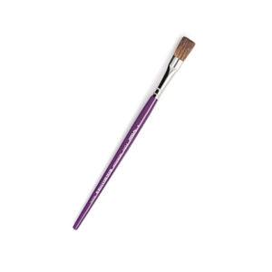 pony-hair-flat-paint-brush-size-6