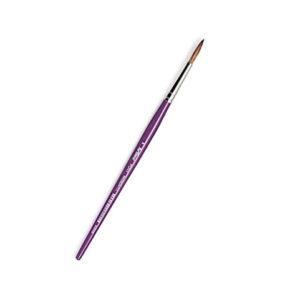 pony-hair-round-paint-brush-size-5