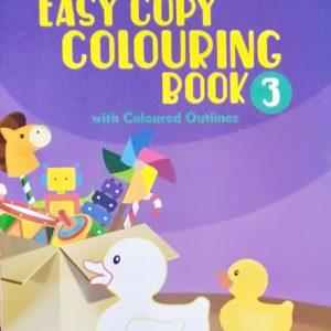 toys-treats-easy-copy-colouring-book