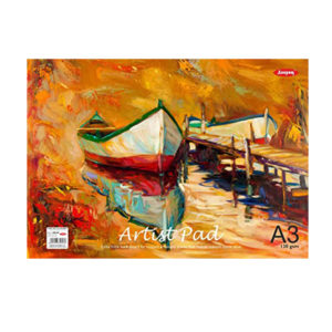 a3-artist-drawing-book-130-gsm-50-sheets-size-42-x-30-cm