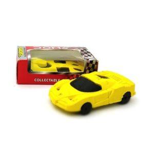 doms-sports-car-eraser