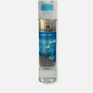 Faber Castell Liquid Glue