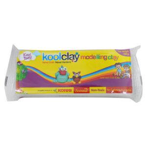 kores-kool-toolz-molding-clay-kit